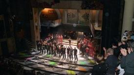 Saarländisches Staatstheater (86)