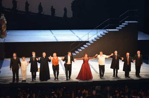 Saarländisches Staatstheater (99)