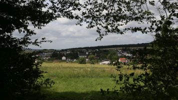 Sprengen (172)