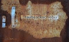 Weltkulturerbe Völklinger Hütte (38)