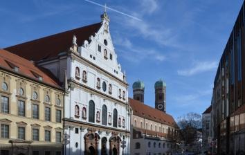 München (3)