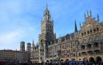 München (4)