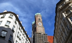 München (43)