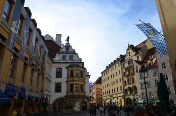 München (44)