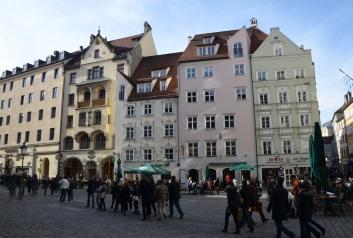 München (45)