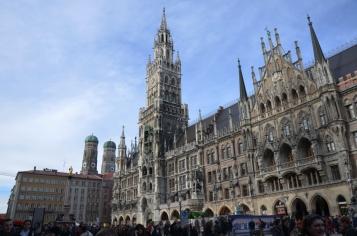 München (47)