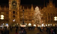 München (6)