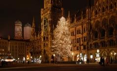 München (9)