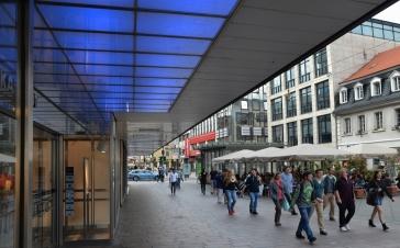 Saarbrücken (112)