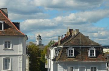 Saarbrücken (117)