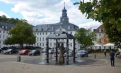 Saarbrücken (119)