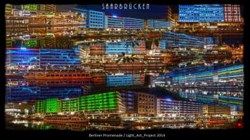 Saarbrücken (13)