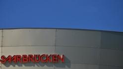 Saarbrücken (149)