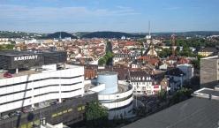 Saarbrücken (156)
