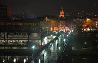 Saarbrücken (161)
