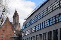 Saarbrücken (172)