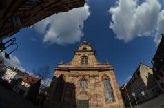 Saarbrücken (176)