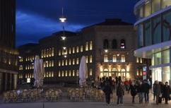 Saarbrücken (184)