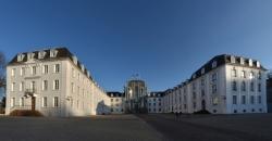 Saarbrücken (188)