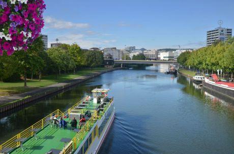 Saarbrücken (207)