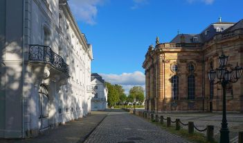 Saarbrücken (232)
