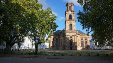 Saarbrücken (238)