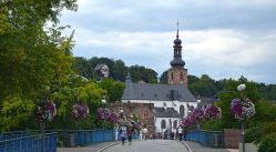 Saarbrücken (248)