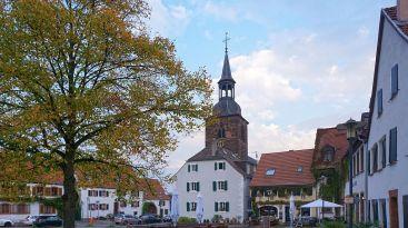 Saarbrücken (269)