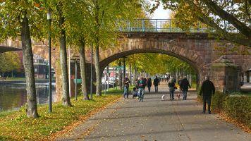 Saarbrücken (277)