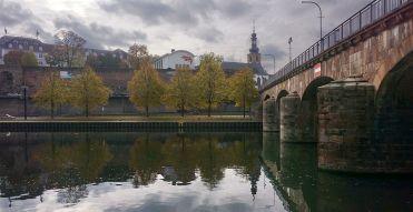 Saarbrücken (278)