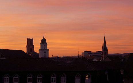 Saarbrücken (291)