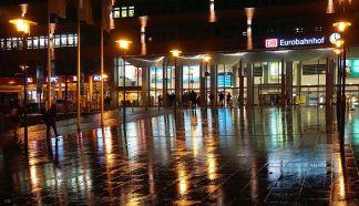 Saarbrücken (3)