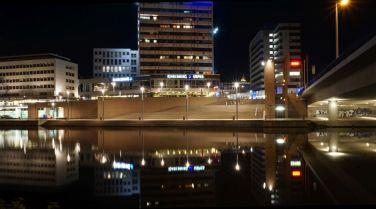 Saarbrücken (322)