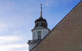 Saarbrücken (337)