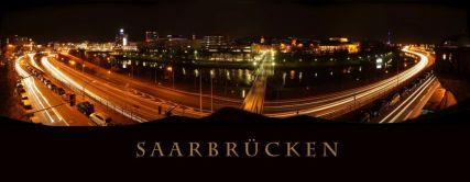 Saarbrücken (344)