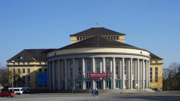 Saarbrücken (359)