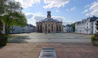 Saarbrücken (373)