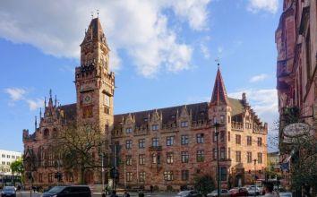 Saarbrücken (388)