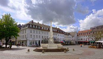 Saarbrücken (415)