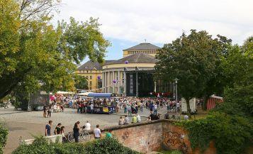 Saarbrücken (420)