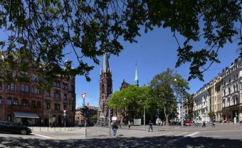 Saarbrücken (421)