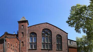 Saarbrücken (422)