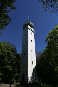 Saarbrücken (427)