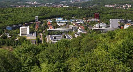 Saarbrücken (441)