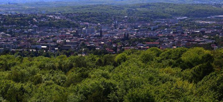 Saarbrücken (447)