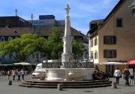 Saarbrücken (455)