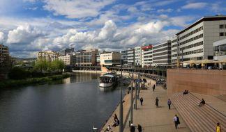 Saarbrücken (457)