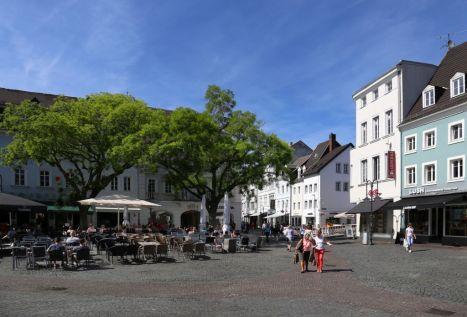 Saarbrücken (462)