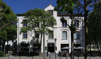 Saarbrücken (465)