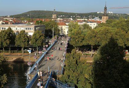 Saarbrücken (470)
